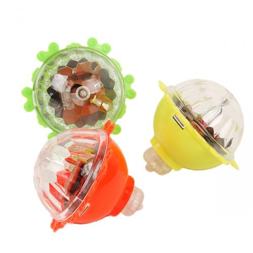 우주선불빛팽이(24개입)