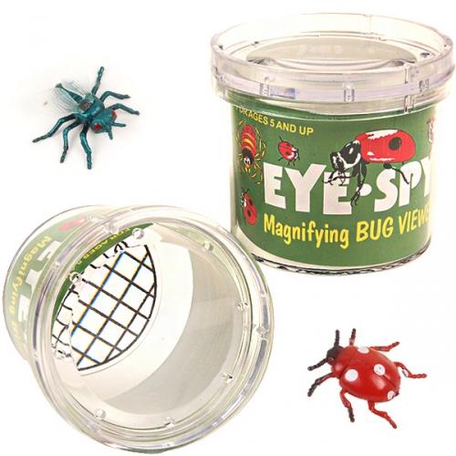곤충확대경(5개입)